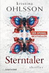 Cover Info Sterntaler