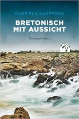 Cover Info Bretonisch mit Aussicht