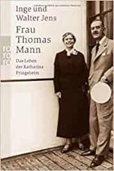 Cover Info Frau Thomas Mann