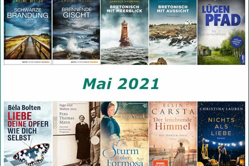 Cover Rückblick Mai 2020