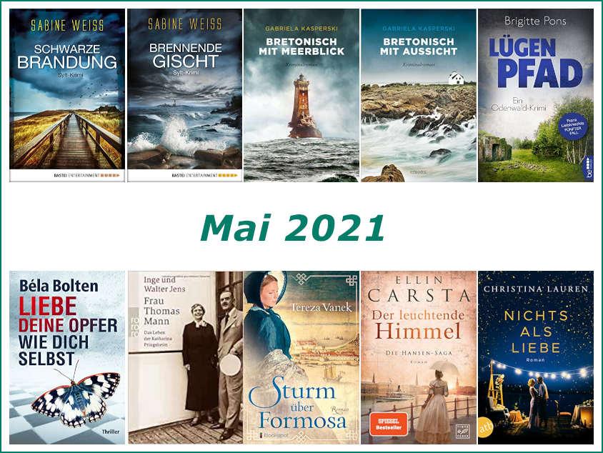 Cover Rückblick Mai 2021
