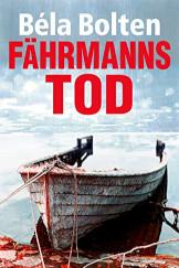 Cover Info Fährmanns Tod