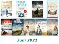 Rückblick Juni 2021