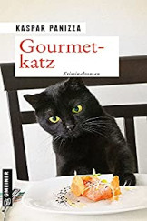 Cover Info Gourmetkatz